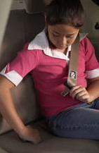 child-safety-air-bags