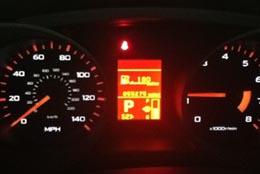 Dash Replacements A Complete Replacement Of Your Dashboard Including Both Driver And Passenger Airbag