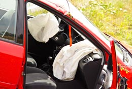 Installation Service For Airbags Dashboards Call Airbag Tech Your Is Designed To Deploy Should An Impact Occur At More Than 30mph So Make Sure